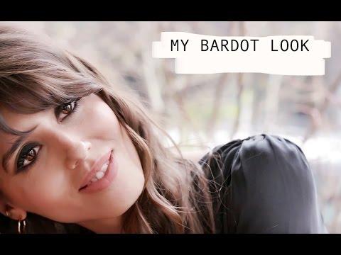 Xxx Mp4 MY BARDOT LOOK 3gp Sex