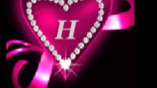 i love you pinky.flv