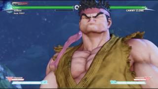 Mysterious Ryu 4
