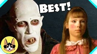 Top 7 Episodes of Are You Afraid of the Dark?  |  Nickelodeon Snick 90s List