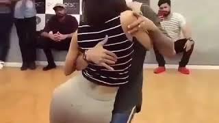 اجمل رقص تركي يخبل لايفوتك جسم البنت ناار