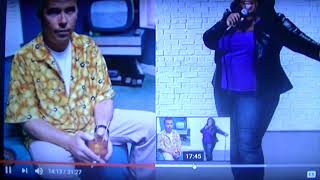 Doug Stanhope destroys a overconfident woman with a fact
