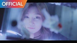 베이빌론 (Babylon) - 너 나 우리 (Feat. Dok2) (Teaser)