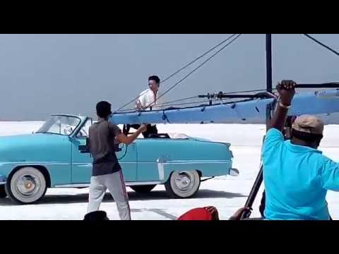 Xxx Mp4 Gurmeet Sing Song Dooriya New Panajabi Song Shooting And Full Making 3gp Sex
