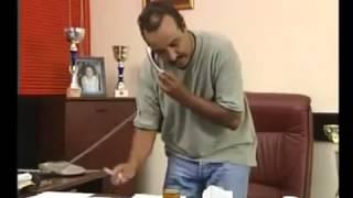 Fokaha Maghribia Said Naciri 3ataja
