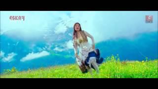 superhit hindi love songs part 01 full hd by Suprakash.mp4