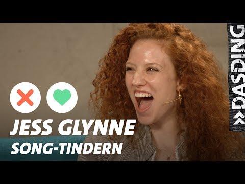 Song-Tindern: Jess Glynne – Feelings für Drake und ein Feature mit Scooter | DASDING