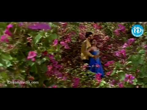 Xxx Mp4 Oho Sundaree Ika Song Ammo Bomma Movie Songs Rajendraprasad Uma Shankari 3gp Sex