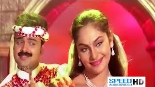 Kunchacko Boban hit songs | malayalam video songs | latest malayalam movie songs | upload 2016