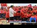 Pemerintah Berikan Hadiah Rp20 Juta untuk Atlet Asian Para Games yang Berjuang - BIS 14/10