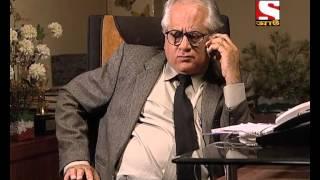 Virrudha - (Bengali) - Episode 35