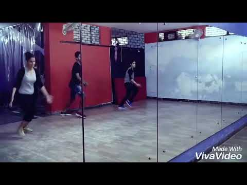 Xxx Mp4 Punjabi Dance Ghant Ptola 3gp Sex