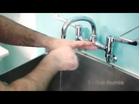 Xxx Mp4 Hand Washing The Right Way 3gp Sex