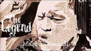 Ustad Nusrat Fateh Ali Khan - Aarzoo-E-Mohabbat Hai Dil Mein Is Khushi Ka Bharosa Nahi Hai
