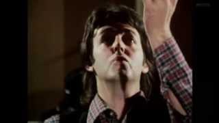 South Bank Show Originals   Paul McCartney