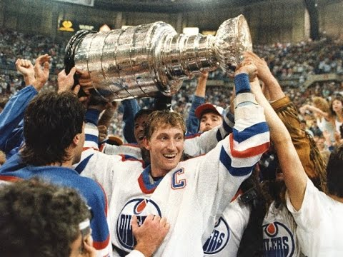 watch The 10 Biggest Unbreakable NHL Records