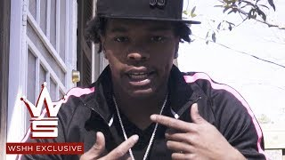 "Riff 3x Feat. Lil Baby ""Trap House"" (WSHH Exclusive - Official Music Video)"