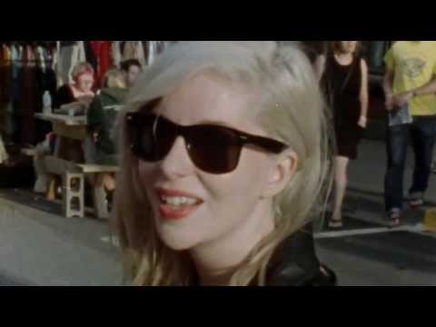 Xxx Mp4 Alvvays Adult Diversion Official Video 3gp Sex