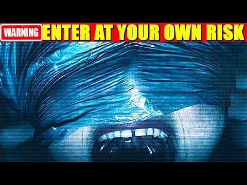Xxx Mp4 How To Enter The DARK WEB 3gp Sex