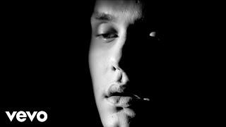 John Mayer - Daughters