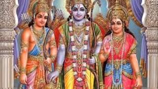 Bhajamana Bhajamana Ram charan sukhdayi- Milind Chittal