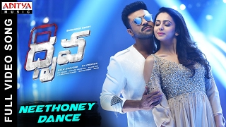 #dhruva video songs, dhruva hd songs* Download , dhruva full hd video songs download , dhruva songs Free download