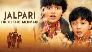 Jalpari - The Desert Mermaid Movie | Parvin Dabas | Superhit Hindi Movie