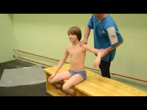 Xxx Mp4 Physical Exam For Teen Ballet Boys 3gp Sex