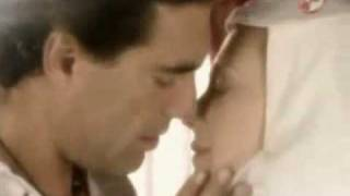 CORAZON SALVAJE (Juan y Regina) - Y llegaste tu