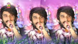 Ame Hiravanshi (Full Video) | Non Stop Garba Dance Songs | Gujarati Garba Songs