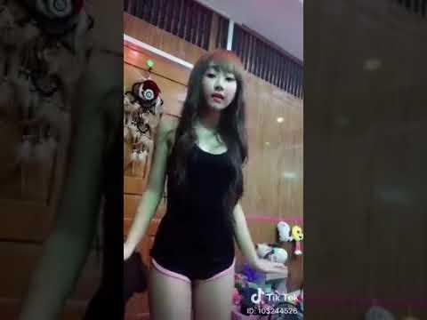 Xxx Mp4 Panama Dance Myanmar Cute Girl Phuu Myat ❤️❤️ 3gp Sex
