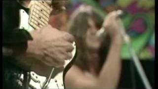 DEEP PURPLE - Black Night  (1970 UK TV Performance) ~ HIGH QUALITY HQ ~