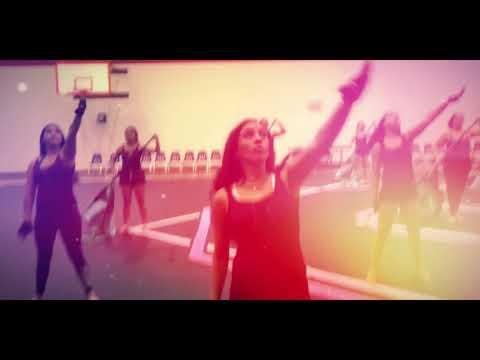 Xxx Mp4 El Dorado High School Flags 3gp Sex