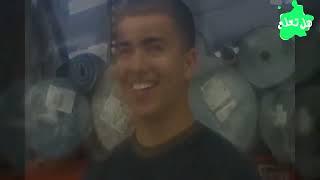 العمال الأسرع في العالم فيديوهات نادرة 2018