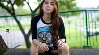 Donnalyn Bartolome - All Songs In One!
