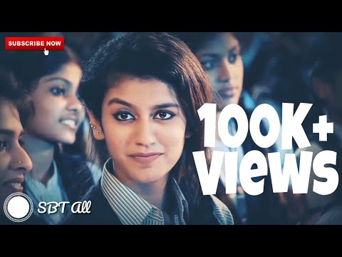Xxx Mp4 New Song Viva Video Marathi What Sapp Status Video 3gp Sex
