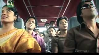 City Bus 2 Funny clip