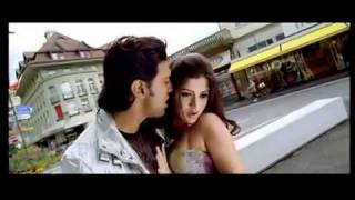 Bangla Movie song and New indian Bengali song