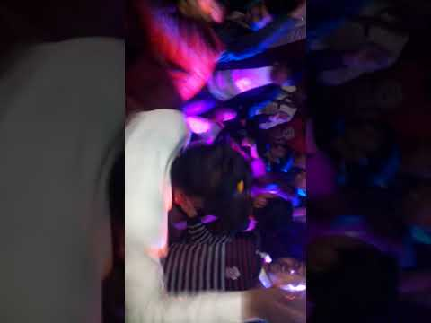 Xxx Mp4 VID 20180209 003246 3gp 3gp Sex