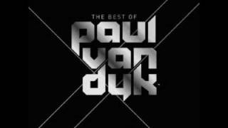 Paul van Dyk - Time Of Our Lives (PvD Club Mix)