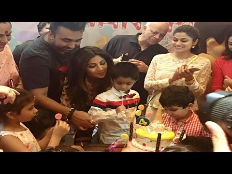 Xxx Mp4 Aishwarya Rai Bachchan Attends Shilpa Shetty S Son Viaan S Birthday Party With Daughter Aaradhya 3gp Sex