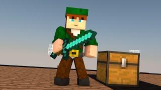 Minecraft PE 0.14.0 - SERVIDOR DE SKYWARS LIFEBOAT / LBSG (POCKET EDITION)