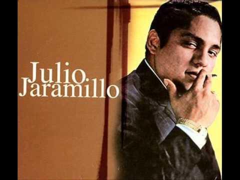 Julio Jaramillo 13 Valses