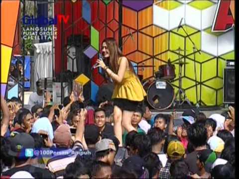 Xxx Mp4 SITI BADRIAH Live At 100 Ampuh 12 09 2012 Courtesy GLOBAL TV 3gp Sex