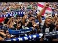 Download Lagu Yel Yel Persib Viking Bandung