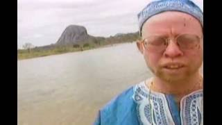 Aly Faque - Liquirikita (Video Oficial)