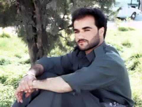 Smail Sardashti Lasar Newroz TV Jalal Pareshan basi mamosta dakat