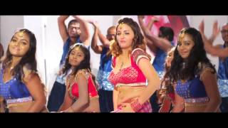 item song in tamil 1080p