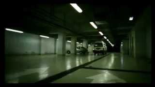 Al Moshtabah - Bushra - أغنية انا مش ملاك من فيلم المشتبه لبشرى