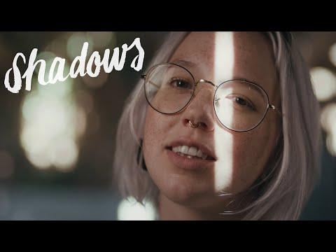 Stefanie Heinzmann Shadows Official Video